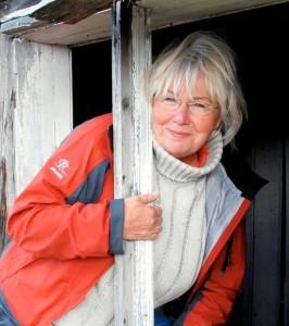 Else Rønnevig foto Irene Hegge Guttormsen (2)