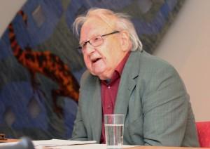 Kristian Halse
