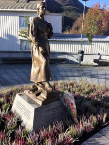 skulptur langjord (2)